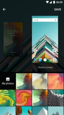 OnePlus 2 OxygenOS 3 Soak Test