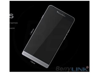 blackberry-hamburg-160428_8_2