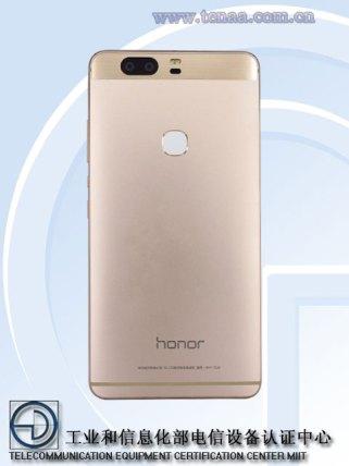 honor-v8-leak-160425_4_2