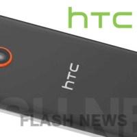 [FLASH NEWS] Sehen wir hier schon das Google Nexus by HTC?