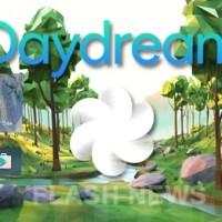 Wird am 1. August Google Daydream von Xiaomi veröffentlicht?