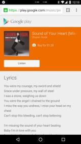 google-now-on-tap-lyrics-160502_1_03