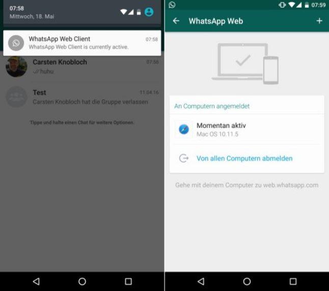 whatsapp-benachrichtigung-160518_3_1
