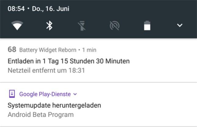 android-n-dp4-updatel-1606016_1_08