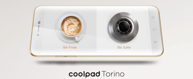 coolpad-torino-160614_5_1