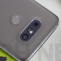 LG G5: Erstes OTA-Update ist unterwegs