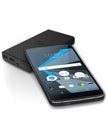 blackberry-dtek50-160726_6_03