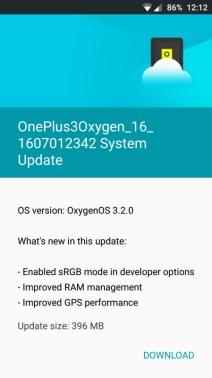 oneplus-3-update-160705_2_01