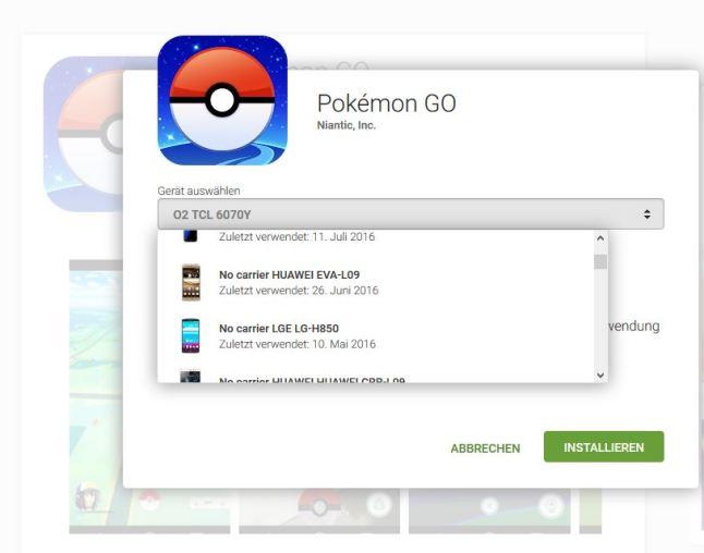 pokemon-go-160713_4_1