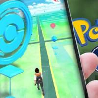 Pokémon GO: Wie eröffne ich einen eigenen PokéStop?
