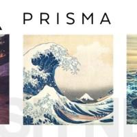 Prisma: Fragwürdiger Foto-Editor nun für Android verfügbar