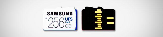 samsung-ufs-microsd-speicherkarte-160707_4_1