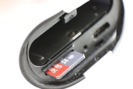 test-samsung-gear-360-160725_3_06