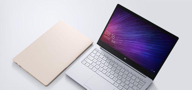 xiaomi-mi-notebook-air-160727_2_22
