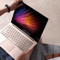 Mi Notebook Air offiziell: Xiaomi greift das Apple MacBook Air an