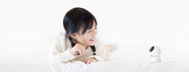xiaomi-mi-white-smart-camera-160723_2_1
