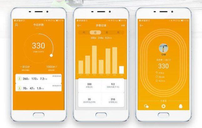 Meizu-Mix-smartwatch_6