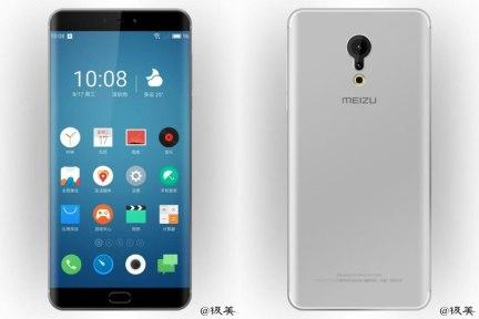 meizu-pro7-leak_160823_3_1