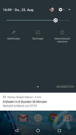 nachtmodus-android7_0-160825_3_02