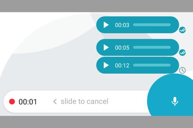 nexus2cee_google-allo-voice-message-728x393