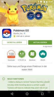 pokemon-go-update-2-160809_1_03