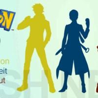 3. Pokémon GO Update bringt Team Leader Beurteilung