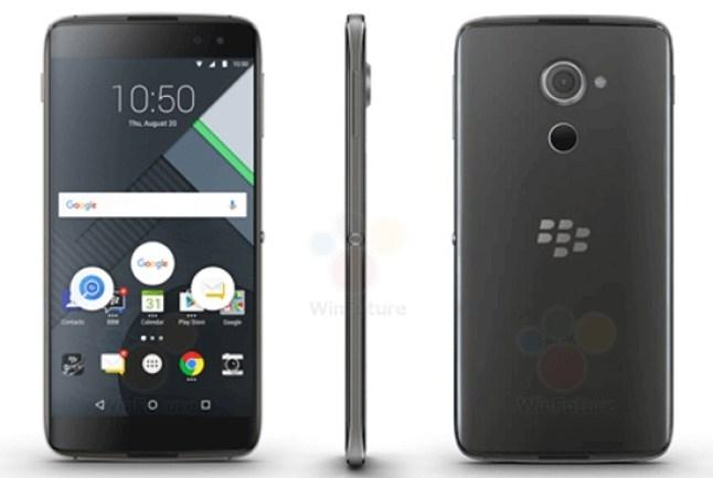 blackberry-dtek60-160928_3_1