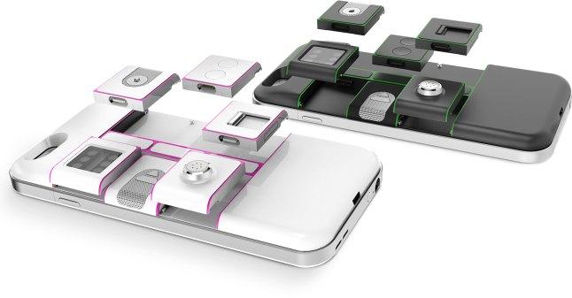 nexpaq-modulare-smartphone-160904_1_1