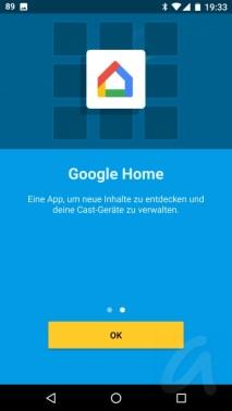 google-cast-google-home-161005_3_02