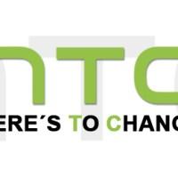 HTC bestätigt (erneuten) Fehler in der Kamera