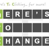 HTC Hima: Premiere zur CES 2015 und ein angebliches Pressebild