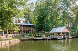 Small Of Lake Homes For Sale