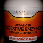 Advanced-Digestive-Enzymes