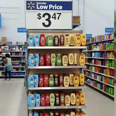 Garnier-Whole-Blends-in-Walmart