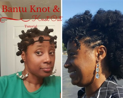 Bantu-Knot-Knot-out-Tutorial