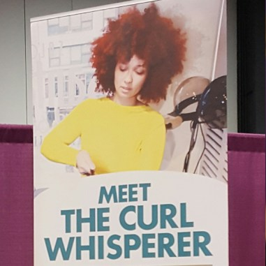 Curl-Whisperer-World-Natural-Hair-Show