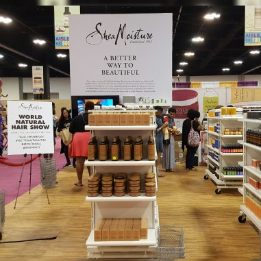 Shea-Moisture-World-Natural-Hair-Show