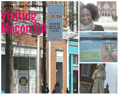 Free-Things-to-do-in-Macon