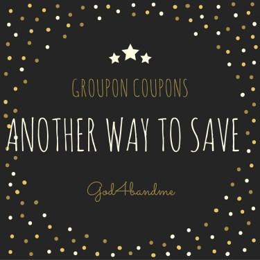Another-way-to-save-groupon-coupons