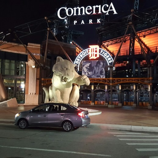 Comerica-Park-Downtown-Detroit