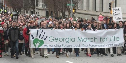 Pro-life-March-Heartbeats