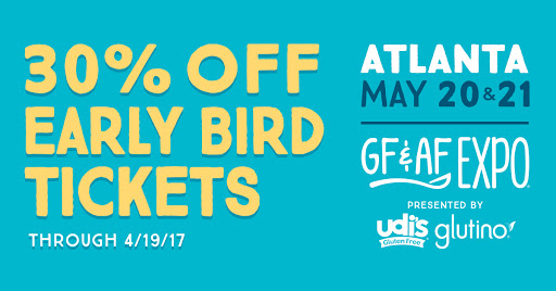 Gluten-Free-Allergen-Friendly-Atlanta-Tickets