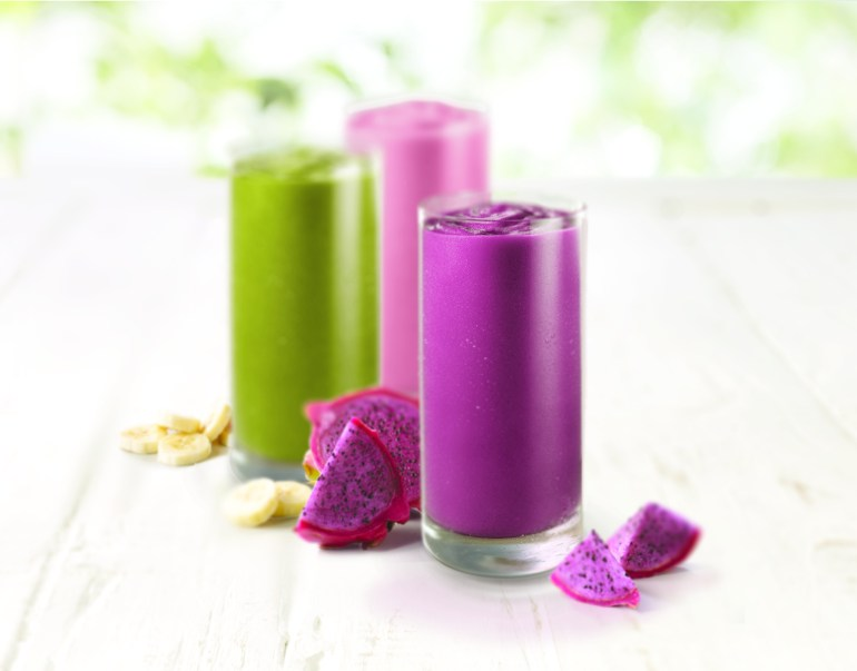hydration-smoothie