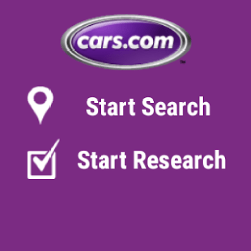 Cars.com-search-first-time-car-buyer