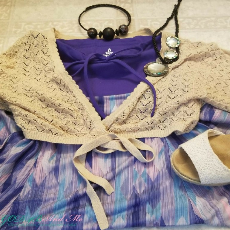 prAna-flatlay-fashion