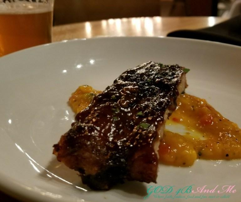 zeal-modern-eatery-rib