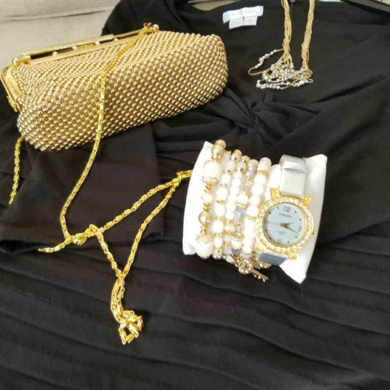 Shop-LC-Accessories