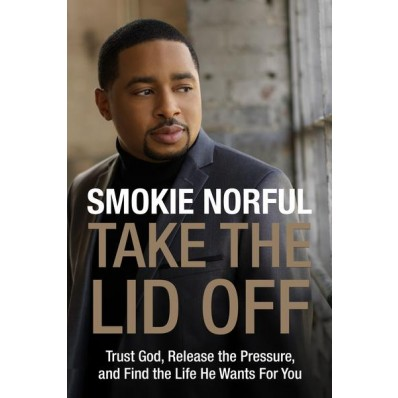 Smokie-Norful-Book