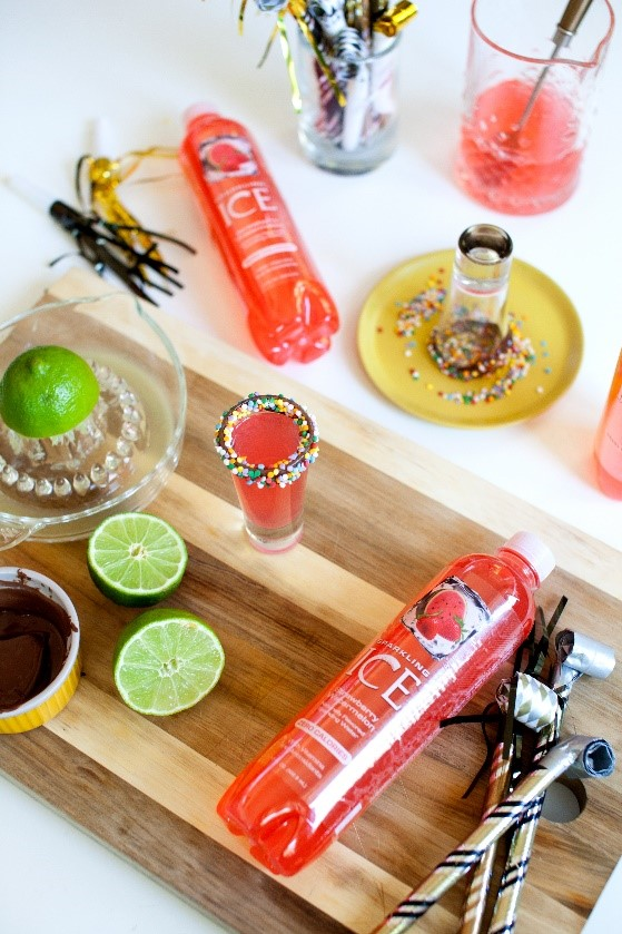 4-Fun-NYE-Sparking-Cocktails