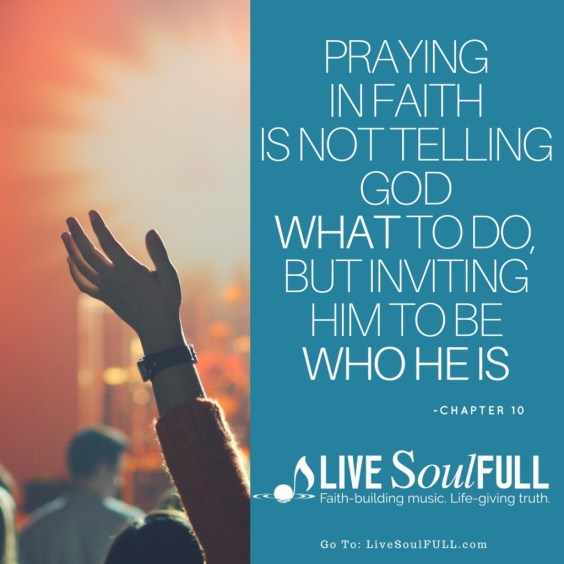 praying-live-SoulFULL